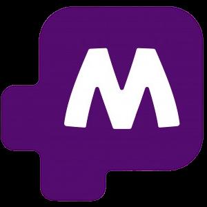 Marketing Agency - Design Studio - mgfn.net