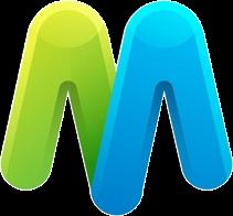 mgfn.net