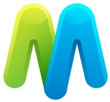 mgfn.net - logo2